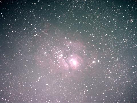 M8c2e0520sv