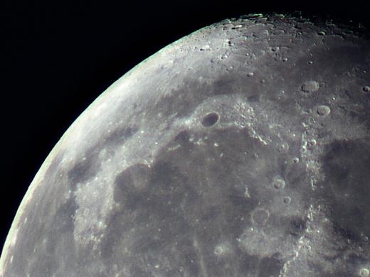 Moon5861c4e0714bnsv