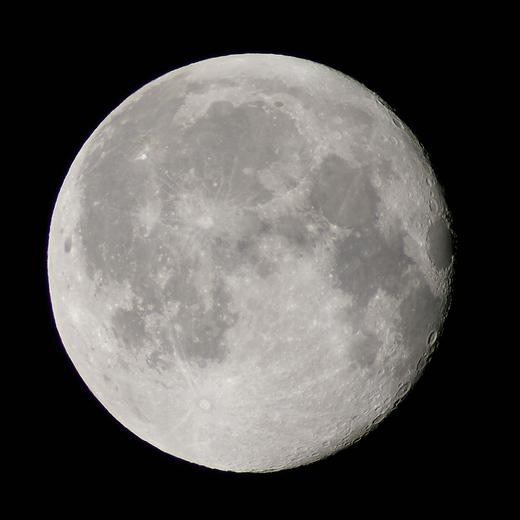 Moon_3821sqsv