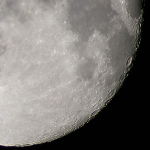 Moon_s3820svsq