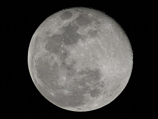 Luna6064c4e1125x