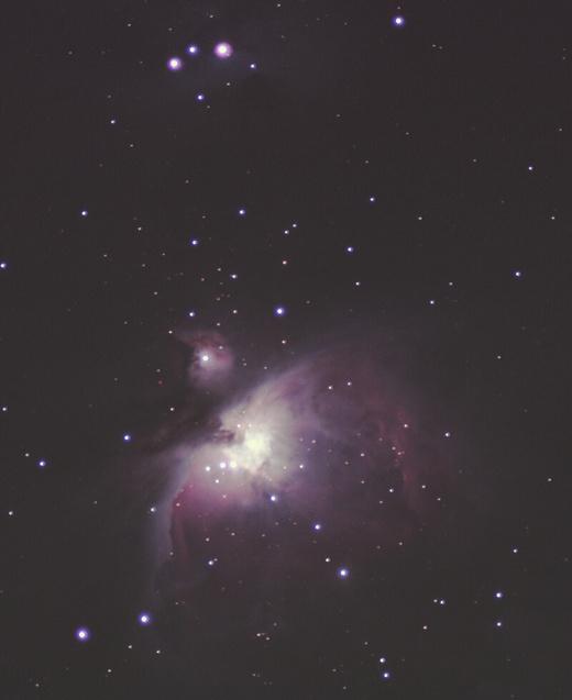 M42_006c7k310bsv