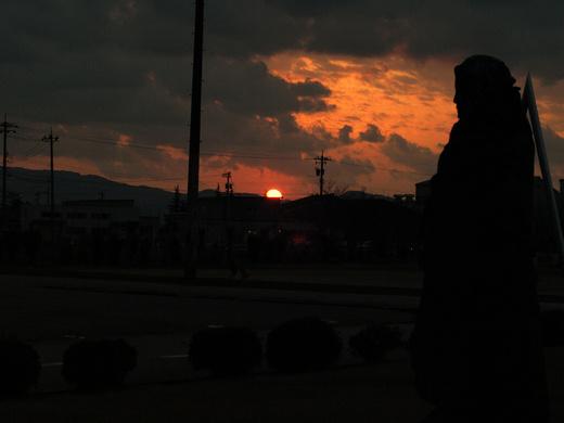 Sunset_4010447x