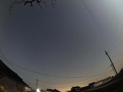 Hokuten_0420214322x