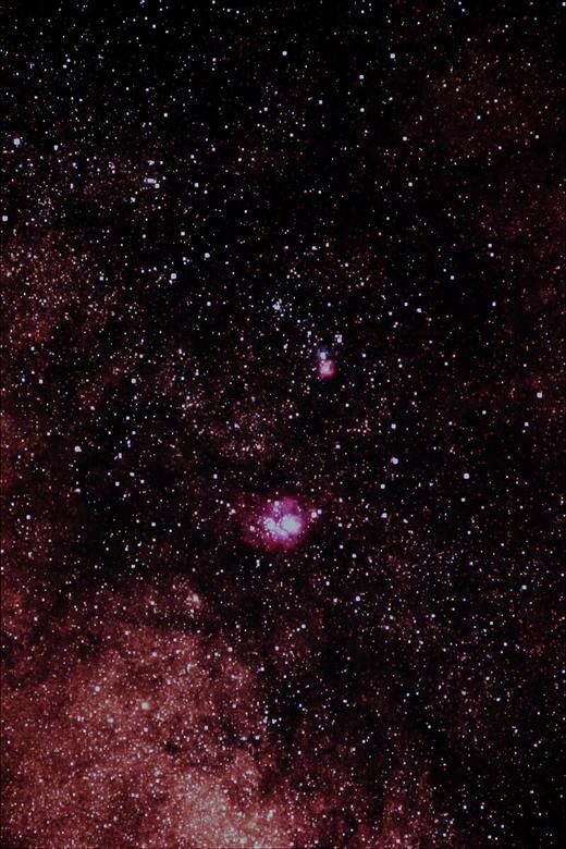 M820_3211bux