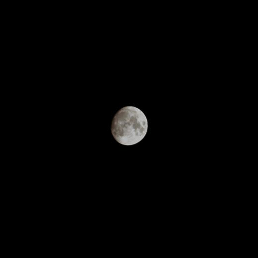 Moon_5170521bsqsv