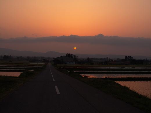 Sunset_5200536sx