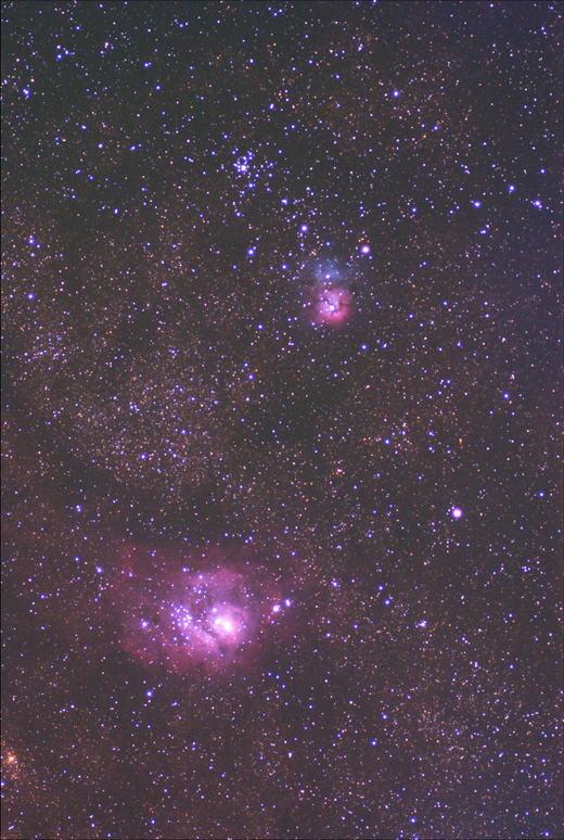 M820_3332c2k0531bux