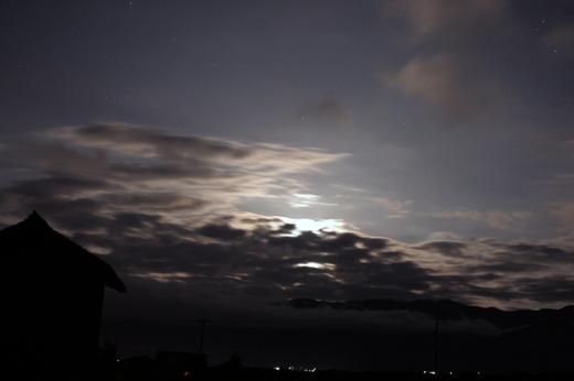 Moonrise_9997bsx