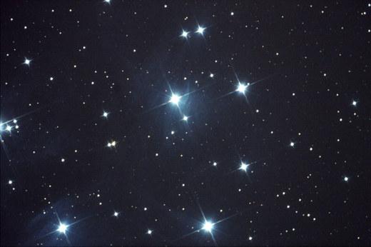 M45_3334psx