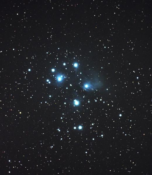 M45_0809c2d0909bux