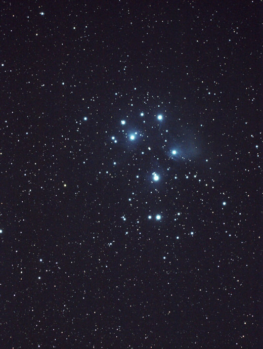 M45_2627c2o1002bux