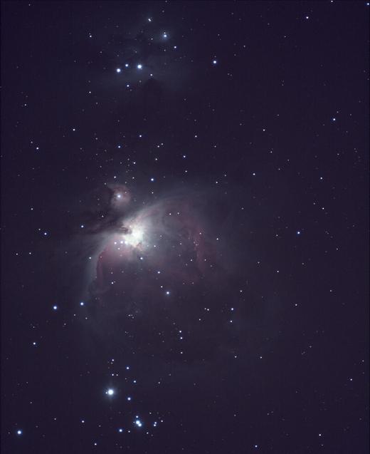 M42_6280c10dx1003pux