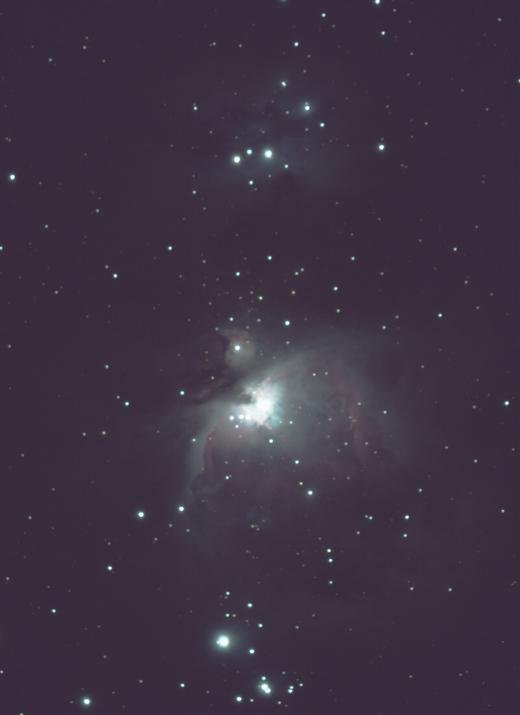 M426368c6dx1105bux