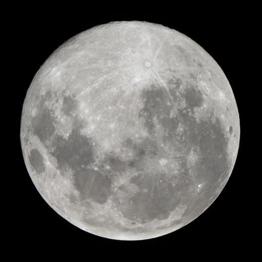 Moon_5664c9o1113sqsxb