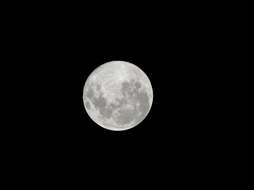 Moon_5664c9o1113x