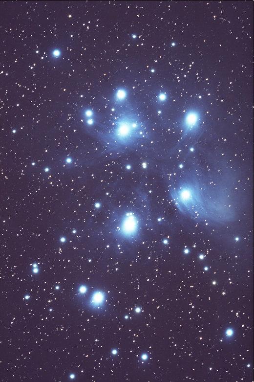 M45_072120c2dx1123bux