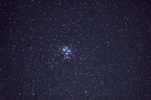 M45_28s420d1672bsx