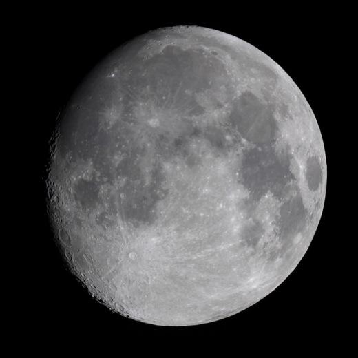 Moon_4149c9o1210squx