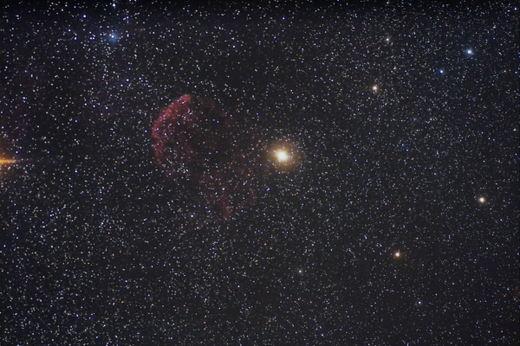 Nebula_0100c2cdx0102prbsx