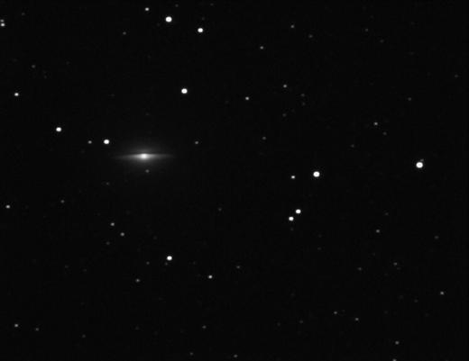 M1044445c2vs_2