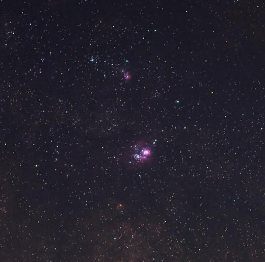 M820_1516c2dx0601pubsqsv