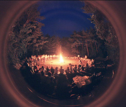 Camp027sv