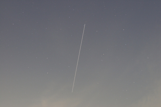 Iss_3231x