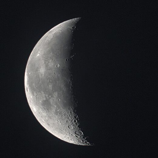 Lunac8e0915svsq
