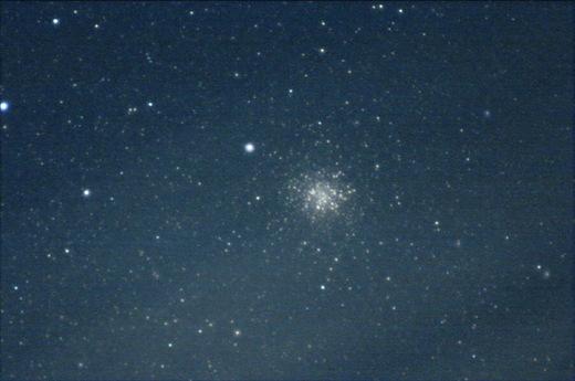 M22831c4e0714sv