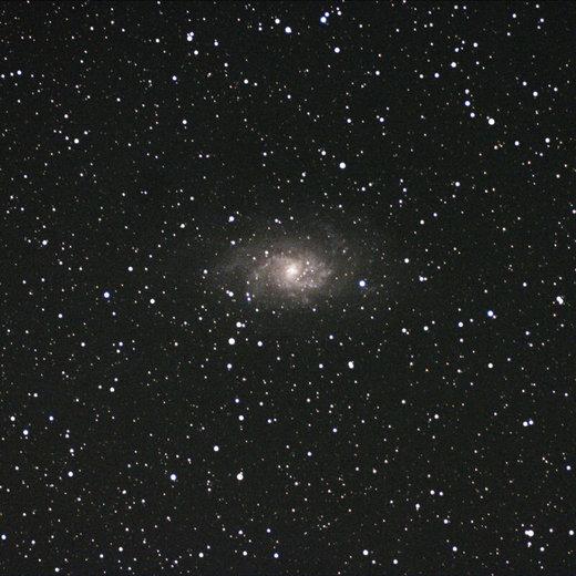 M33_4982xsq