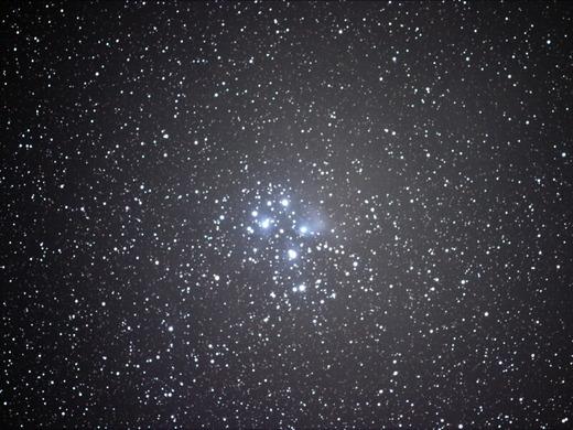 M45c3e1017sv