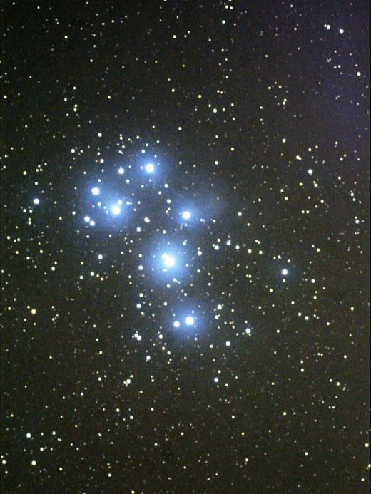 M45c4n0820sv