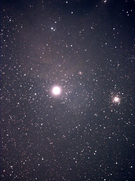 M4c4e618sv