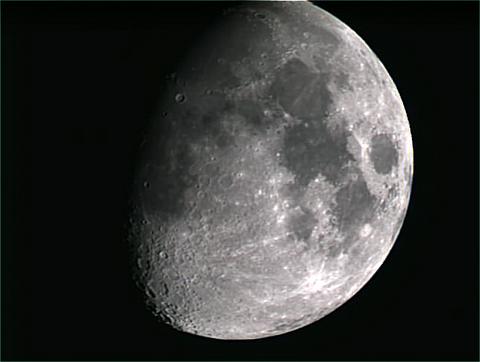 moon4c64v