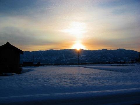 sun_2004